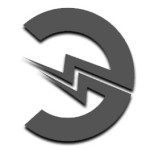 logo roseng